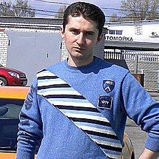 Фотография мужчины Vlad, 34 года из г. Брянск
