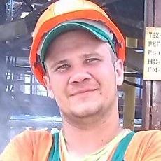 Фотография мужчины Triod, 25 лет из г. Светлогорск