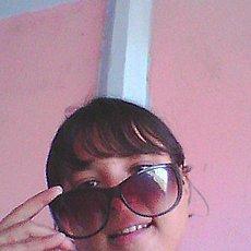 Фотография девушки Малая, 29 лет из г. Чечерск