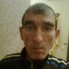 Фотография мужчины Хуснутдин, 53 года из г. Алмалык