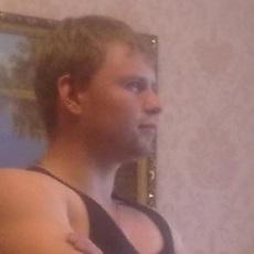Фотография мужчины Александр, 29 лет из г. Смоленск