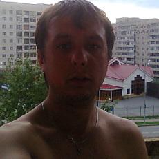 Фотография мужчины Максим, 33 года из г. Донецк