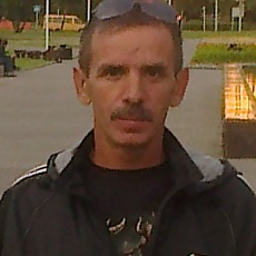 Фотография мужчины Игорь, 46 лет из г. Волгодонск