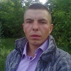 Фотография мужчины Sasha, 28 лет из г. Винница