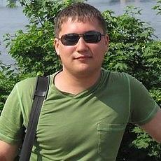 Фотография мужчины Леха, 26 лет из г. Минск