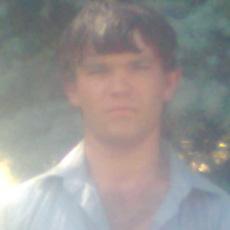 Фотография мужчины Влад, 24 года из г. Покровское