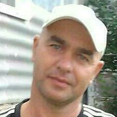 Фотография мужчины Viktop, 38 лет из г. Запорожье