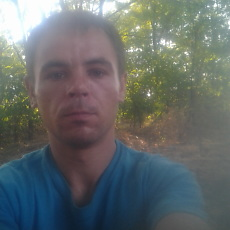 Фотография мужчины Андрей, 30 лет из г. Ковель