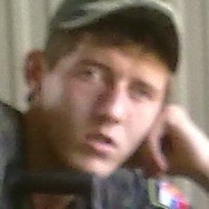 Фотография мужчины Макс, 25 лет из г. Макеевка