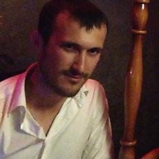 Фотография мужчины Akella, 26 лет из г. Тула