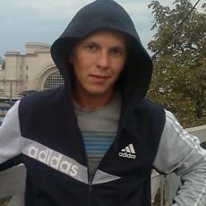 Фотография мужчины Sergey Klimenko, 30 лет из г. Днепропетровск