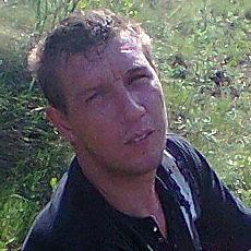 Фотография мужчины Александр, 32 года из г. Гай