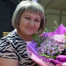 Фотография девушки Оленька, 29 лет из г. Оренбург