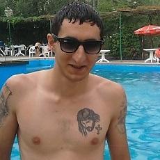 Фотография мужчины Armyan, 25 лет из г. Ереван