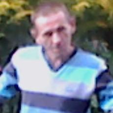 Фотография мужчины Вова, 42 года из г. Львов