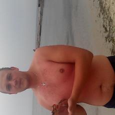 Фотография мужчины Славик, 27 лет из г. Никополь