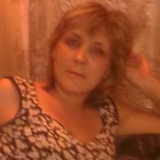 Фотография девушки Любочка, 41 год из г. Сызрань
