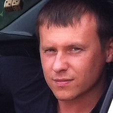 Фотография мужчины Vanek, 32 года из г. Волгоград