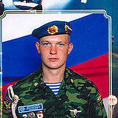 Фотография мужчины Алексей, 29 лет из г. Ангарск