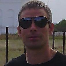 Фотография мужчины Саня, 31 год из г. Мелитополь