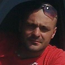 Фотография мужчины Леша, 28 лет из г. Горки
