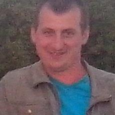 Фотография мужчины Vladimir, 35 лет из г. Тверь