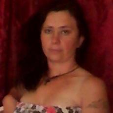 Фотография девушки Анастасия, 34 года из г. Плещеницы
