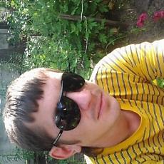 Фотография мужчины Michail, 37 лет из г. Калинковичи