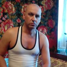 Фотография мужчины Олег, 48 лет из г. Могилев