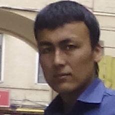 Фотография мужчины Yorqin, 26 лет из г. Самарканд