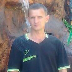 Фотография мужчины Гена, 44 года из г. Константиновка