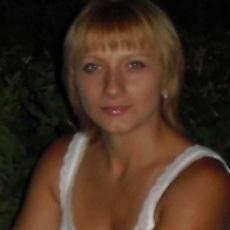 Фотография девушки Ирэн, 31 год из г. Долгоруково