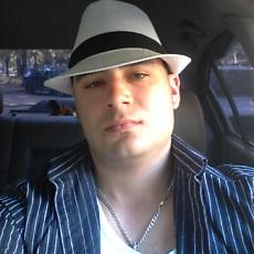 Фотография мужчины Саня, 33 года из г. Воронеж