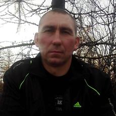Фотография мужчины Алексей, 39 лет из г. Оренбург