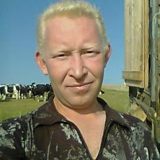 Фотография мужчины Жека, 37 лет из г. Могилев