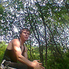 Фотография мужчины Nik, 24 года из г. Киев