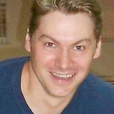 Фотография мужчины Виталя, 39 лет из г. Гомель