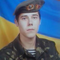 Фотография мужчины Владимир, 25 лет из г. Великая Лепетиха