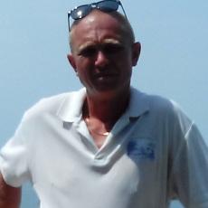 Фотография мужчины Андрей, 43 года из г. Минск