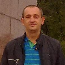 Фотография мужчины Иоан, 30 лет из г. Минск