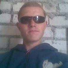 Фотография мужчины Коля, 21 год из г. Мозырь