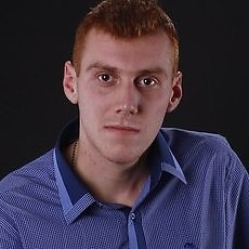 Фотография мужчины Александр, 23 года из г. Харьков