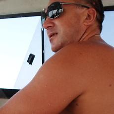 Фотография мужчины Евгений, 47 лет из г. Владивосток