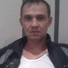 Фотография мужчины Вовка Лысый, 32 года из г. Йошкар-Ола