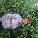 Фотография девушки Валентина, 31 год из г. Дубровица