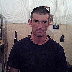Фотография мужчины Ваня, 29 лет из г. Сыктывкар