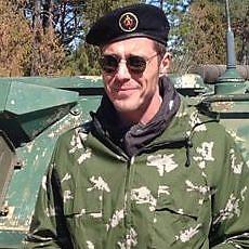 Фотография мужчины Crazy, 33 года из г. Краснодар