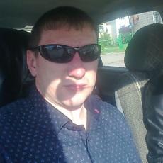 Фотография мужчины Денис, 31 год из г. Новосибирск