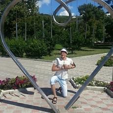Фотография мужчины Алексей, 37 лет из г. Новогрудок