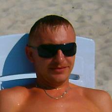 Фотография мужчины Aleksej, 31 год из г. Барнаул